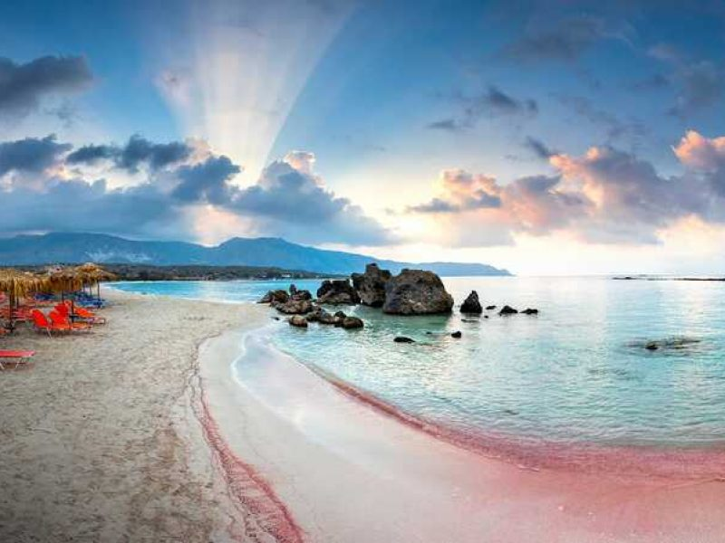 Find the best tours at the best prices in Crete